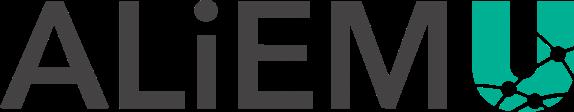 aliemu-logo-horizontal.png