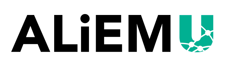 cropped-aliemulogo.png