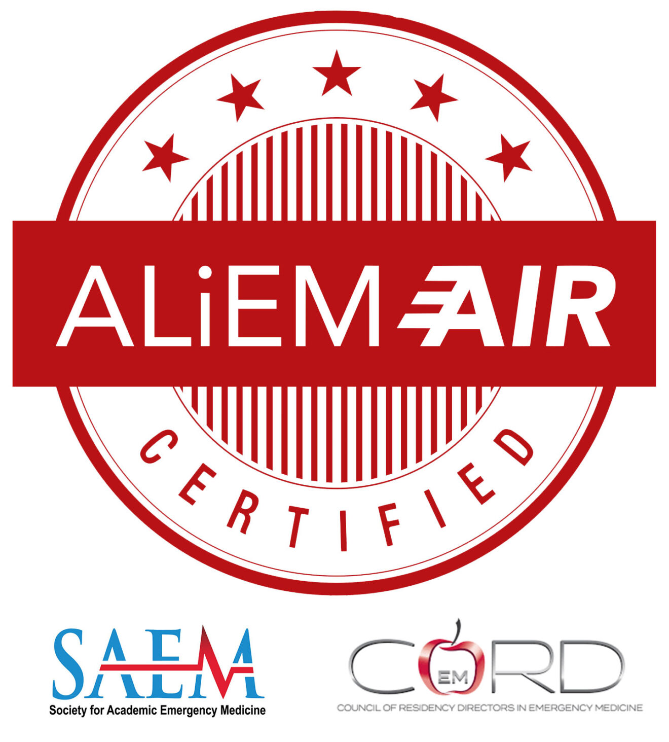 AIR-logo-2016-transparent-SAEM-CORD