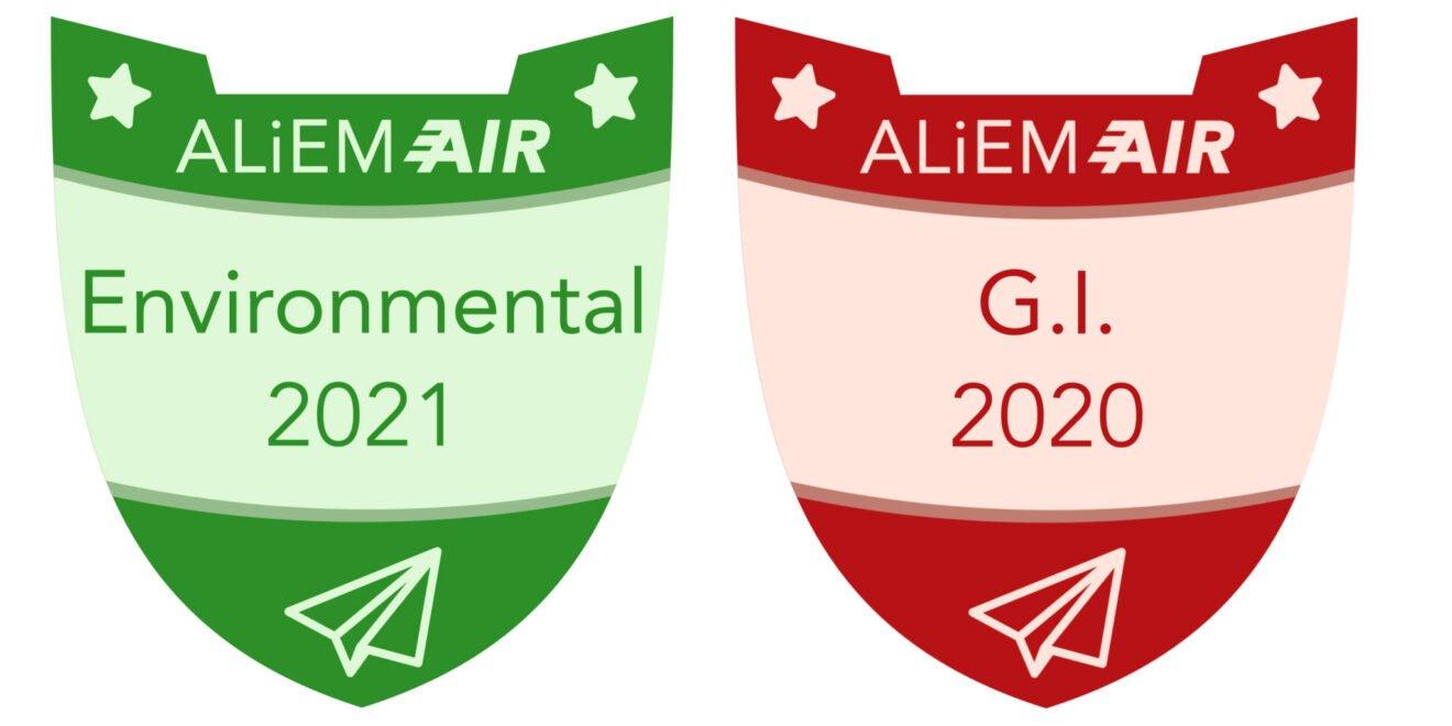 ALiEM-AIR-Environmental-GI